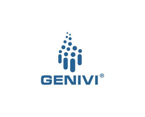genivi-post3-half