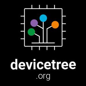 YAML and Devicetree – Konsulko Group   Open Source