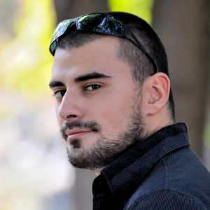 Edi Feschiyan