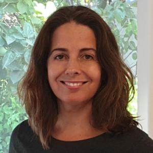 Raquel Medina