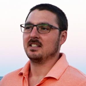 Stoyan Boganov